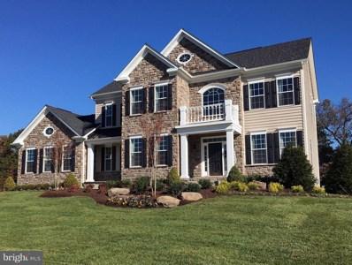11924 Bluestone, Kingsville, MD 21087 - MLS#: 1001873530