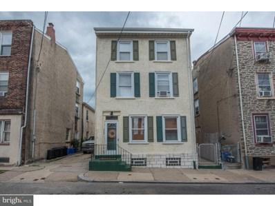 4523 Baker Street, Philadelphia, PA 19127 - MLS#: 1001873726