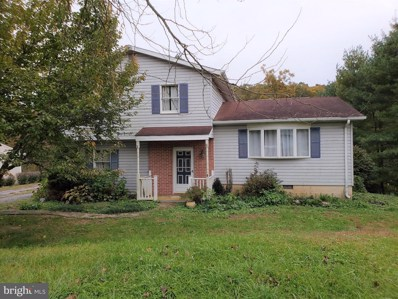 20 Leaf Lane, Martinsburg, WV 25404 - #: 1001873800