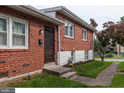 19 Juniper Road, Havertown, PA 19083 - MLS#: 1001873856