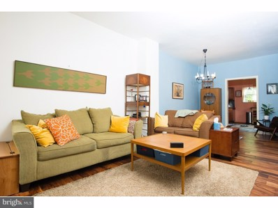 510 Titan Street, Philadelphia, PA 19147 - MLS#: 1001873980