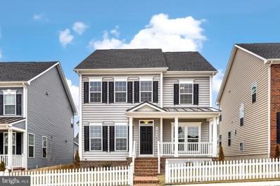 12336 Juniper Blossom Place, Clarksburg, MD 20871 - #: 1001873992