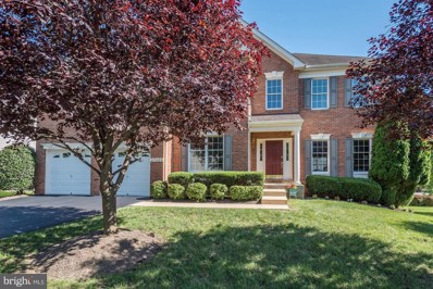 47423 River Oaks Drive, Sterling, VA 20165 - #: 1001874038