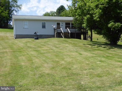 425 Orchard Drive, Romney, WV 26757 - #: 1001874098