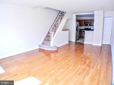2544 S Sartain Street, Philadelphia, PA 19148 - MLS#: 1001874112