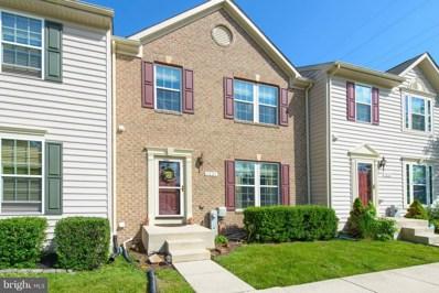 1231 Graycliff Lane, Odenton, MD 21113 - MLS#: 1001874126