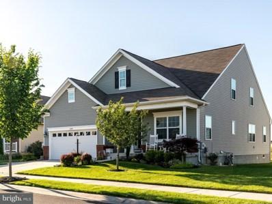 24886 Magnolia Circle, Millsboro, DE 19966 - MLS#: 1001874160