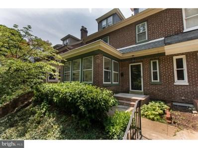 1404 Lovering Avenue, Wilmington, DE 19806 - MLS#: 1001874290