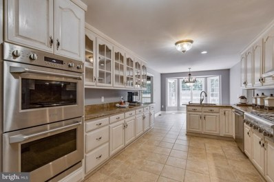15 Beaver Ridge Road, Stafford, VA 22556 - MLS#: 1001874374