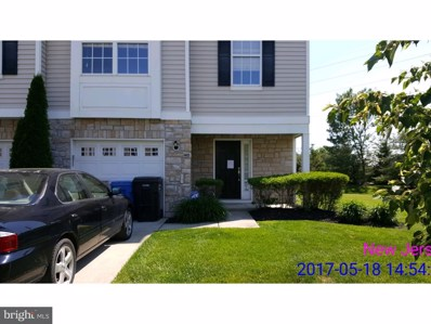 143 Acorn Drive, Mount Royal, NJ 08061 - MLS#: 1001876780