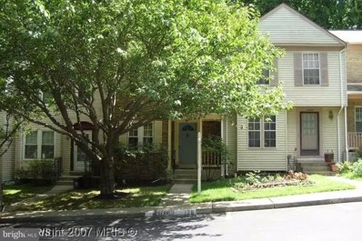 14307 Long Green Drive, Silver Spring, MD 20906 - MLS#: 1001876814