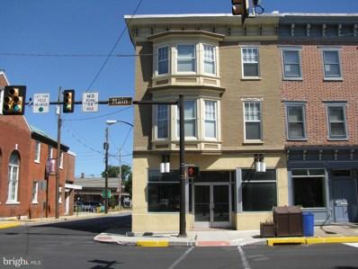 1 E Main Street, Mechanicsburg, PA 17055 - MLS#: 1001877044