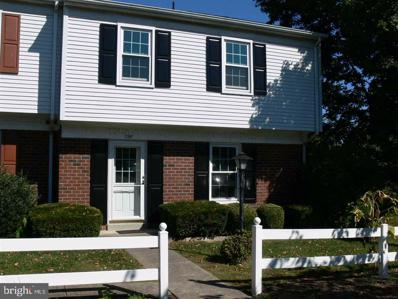 728 Allenview Drive, Mechanicsburg, PA 17055 - MLS#: 1001877517