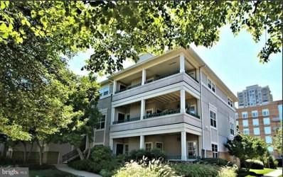 12001 Taliesin Place UNIT 23, Reston, VA 20190 - MLS#: 1001878030
