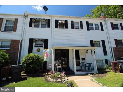 514 E 6TH Street, Wilmington, DE 19801 - MLS#: 1001879288