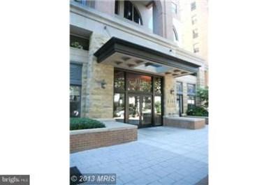 1111 25TH Street NW UNIT 302, Washington, DC 20037 - MLS#: 1001879460