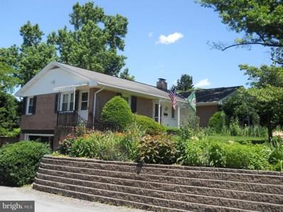 313 Antietam Drive, Waynesboro, PA 17268 - MLS#: 1001880022