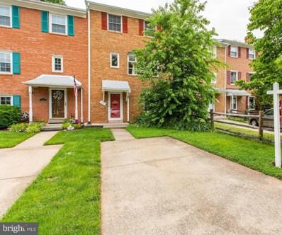13715 Penwith Court, Chantilly, VA 20151 - MLS#: 1001880220