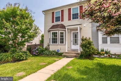 49 Parkhill Place, Baltimore, MD 21236 - MLS#: 1001881188