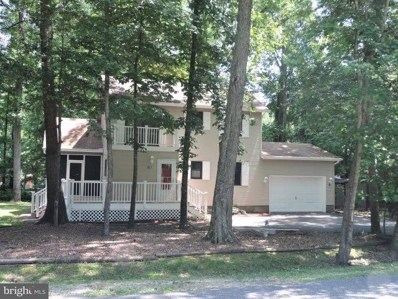 51 Windjammer Road, Ocean Pines, MD 21811 - #: 1001881684