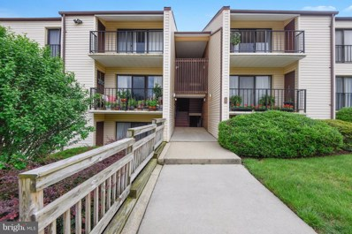 2572 Riva Road UNIT 18B, Annapolis, MD 21401 - MLS#: 1001881706