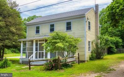 113 Front Street, Crumpton, MD 21628 - MLS#: 1001881740