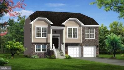 -  Crestwood Drive - Azalea, Chambersburg, PA 17202 - #: 1001881752