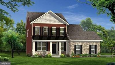 -  Crestwood Drive - Cypress, Chambersburg, PA 17202 - #: 1001881792