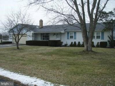 1585 Highland Avenue Road, Gettysburg, PA 17325 - MLS#: 1001881890