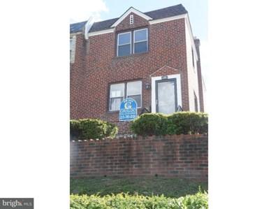 200 Devereaux Avenue, Philadelphia, PA 19111 - MLS#: 1001882656