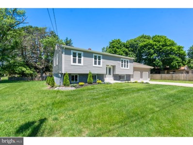 3 Birch Avenue, Berlin, NJ 08009 - MLS#: 1001882944