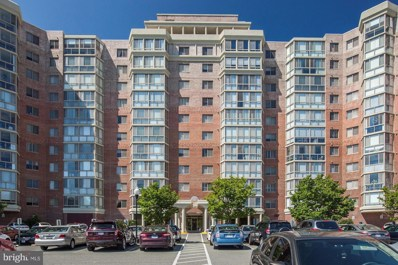 3100 Leisure World Boulevard UNIT 302, Silver Spring, MD 20906 - #: 1001882948