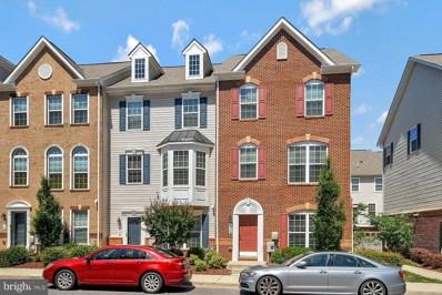 1709 Walcott Lane, Upper Marlboro, MD 20774 - #: 1001882996