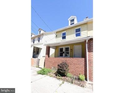 42 Walnut Street, Phoenixville, PA 19460 - MLS#: 1001883054