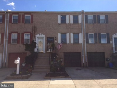 9986 S Canterbury Road, Philadelphia, PA 19114 - MLS#: 1001883056