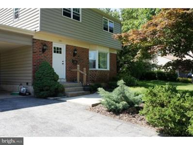121 Avondale Road, Norristown, PA 19403 - MLS#: 1001883100