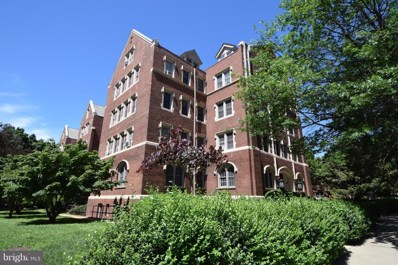 501 University Parkway UNIT I-3, Baltimore, MD 21210 - MLS#: 1001883304