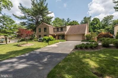 11213 Broad Green Drive, Potomac, MD 20854 - MLS#: 1001883308