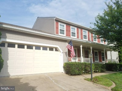 30 Spring Lake Drive, Stafford, VA 22556 - MLS#: 1001883344