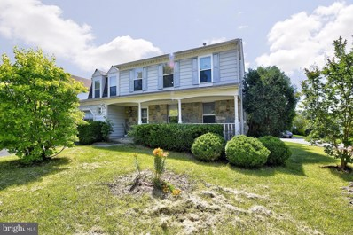 15017 Mc Knew Road, Burtonsville, MD 20866 - MLS#: 1001884300