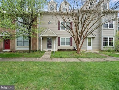 6058 Red Squirrel Place, Waldorf, MD 20603 - MLS#: 1001884306