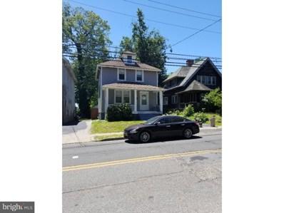 1008 Pembroke Avenue, Lansdowne, PA 19050 - MLS#: 1001888410
