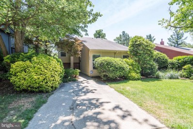 1004 Timber Creek Drive, Annapolis, MD 21403 - MLS#: 1001888434
