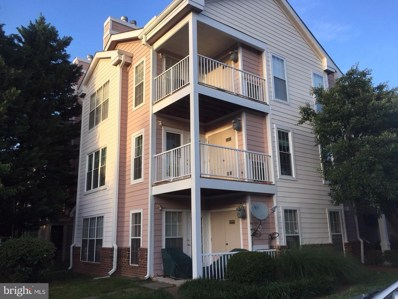 21019 Timber Ridge Terrace UNIT 201, Ashburn, VA 20147 - MLS#: 1001888468