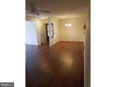 28 Brighton Place, Sewell, NJ 08080 - MLS#: 1001888508