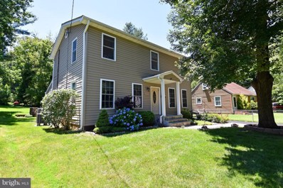 3212 Dashiell Road, Falls Church, VA 22042 - MLS#: 1001888642