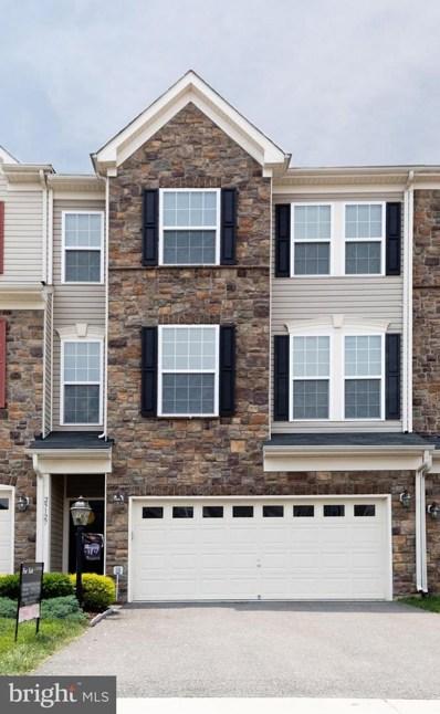 25127 Sweetspire Square, Aldie, VA 20105 - MLS#: 1001888834