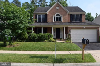 126 Tall Pines Lane, Grasonville, MD 21638 - #: 1001888968