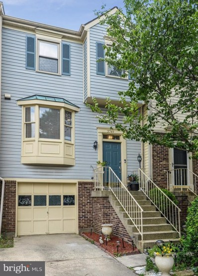 3749 Roxbury Lane, Alexandria, VA 22309 - MLS#: 1001888992