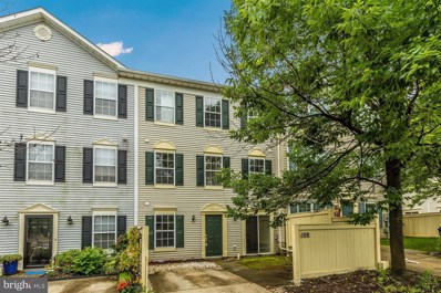 108 Crossbill Way, Frederick, MD 21702 - MLS#: 1001889052